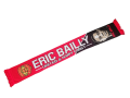 True Red Legends - Eric Bailly