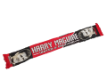 True Red Legends - Harry Maguire Scarf