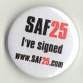 SAF25