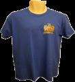 George Best 1968 T Shirt