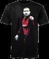 Eric Cantona 1996 T Shirt
