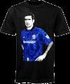 Eric Cantona 1992 T Shirt