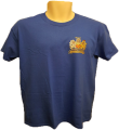 Alex Stepney1968 T Shirt