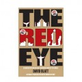 The Red Eye [Paperback]