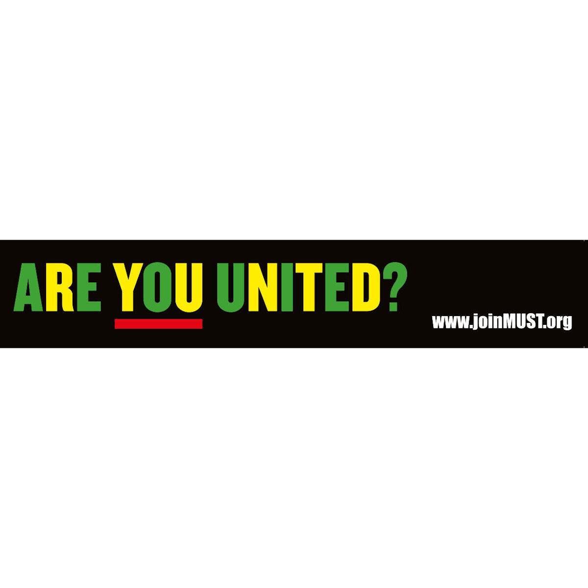 are-you-united-sticker-52024-zoom.jpg