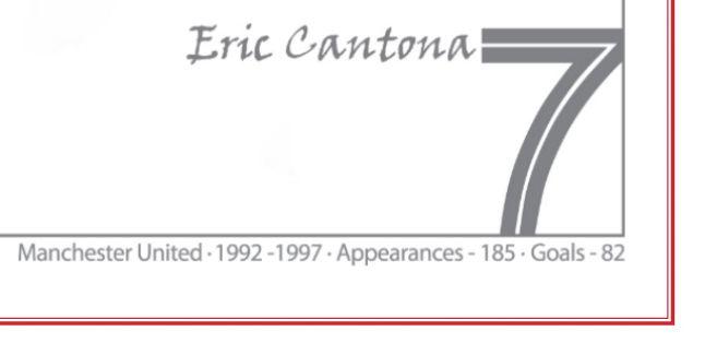 eric-cantona-new-stats.jpg