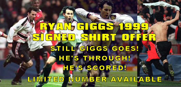 giggs1999-banner.png