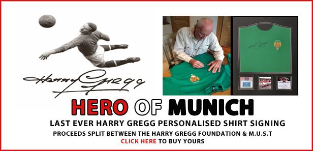 harry-gregg-offer-shop-promo.jpg