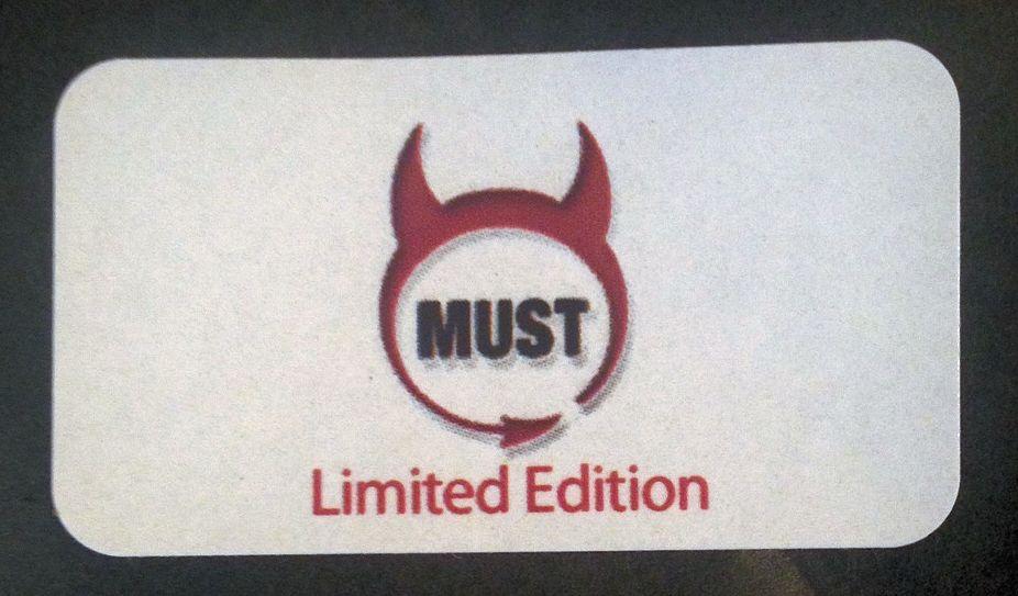 limited-edition-sticker.jpg