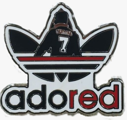members-feature-badge-adored-2020-2021.jpeg