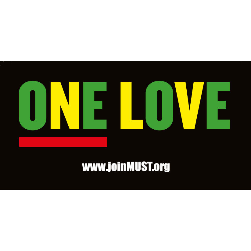 one-love-sticker-95931-zoom.png