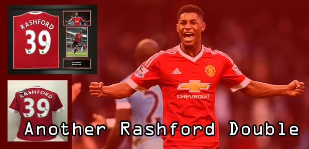 rashford-banner.jpg