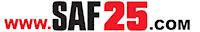 saf25-url-horiz-sml.png