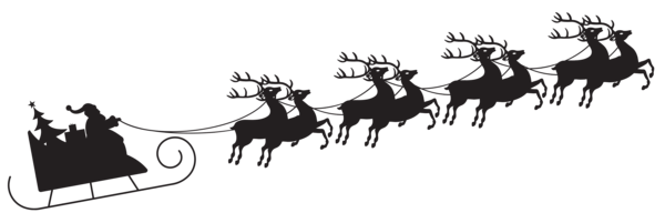santa-with-sleigh-silhouette-transparent-png-clip-art-image.png