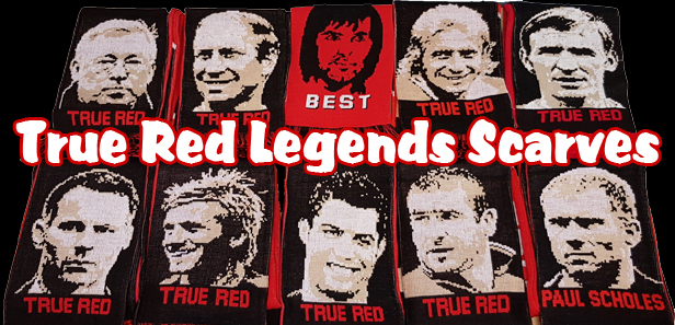 true-red-legends-scarves.jpg