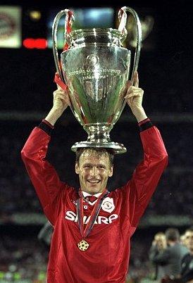 ts-eurocup-1999.jpg