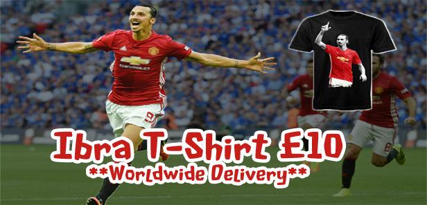 zlatant-shirt-promo.jpg