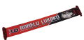 True Red Legends -  Romelu Lukaku Scarf