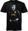 Eric Cantona 1994 T Shirt